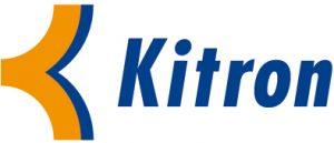 kitron_logo_rgb