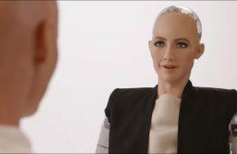 Globalus ateities talentų trūkumas: elektronikos inžinierių robotais nepakeisime