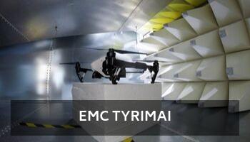 EMC TYRIMAI (3)