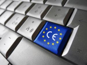 """""""CE"""" – saugus naudoti"""